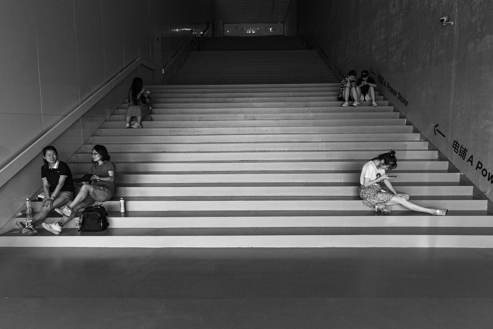 Social Distancing full